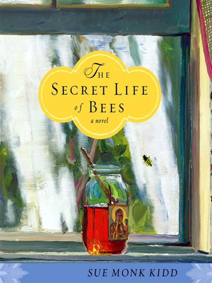La vita segreta dei libri – commento sentimentale e paranoico dicarta