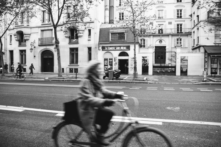 parigi-selezione-23
