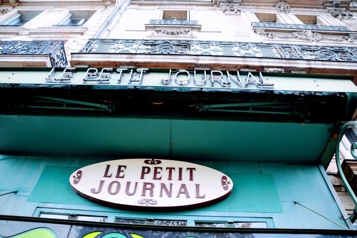 parigi-selezione-24