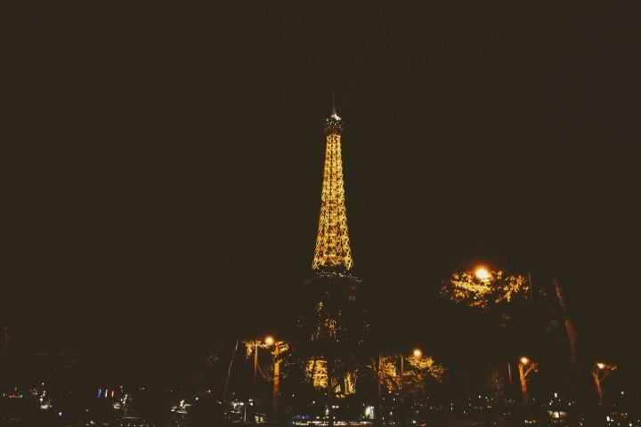 parigi-selezione-41