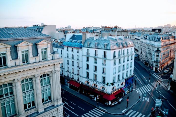 parigi-selezione-42