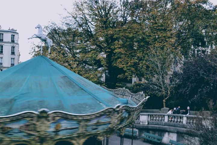 parigi-selezione-65