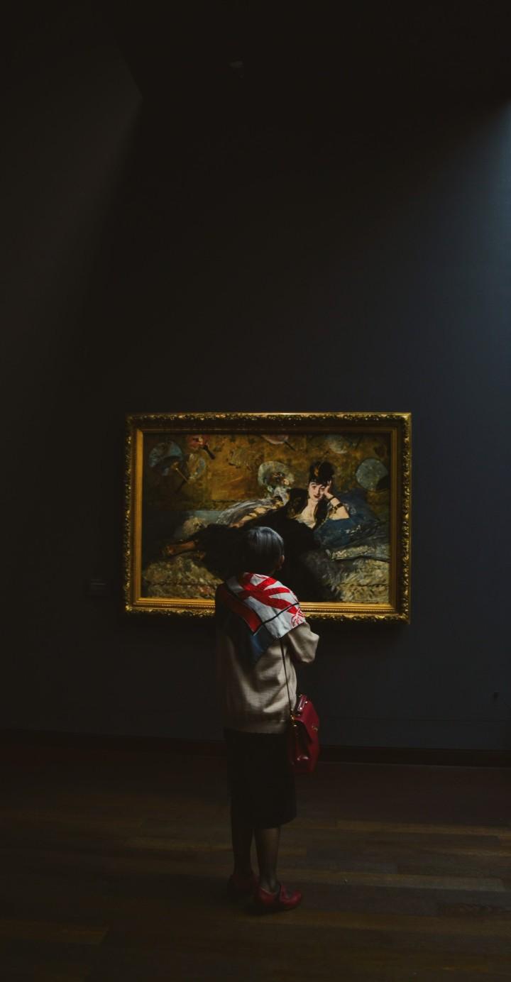 parigi-selezione-8